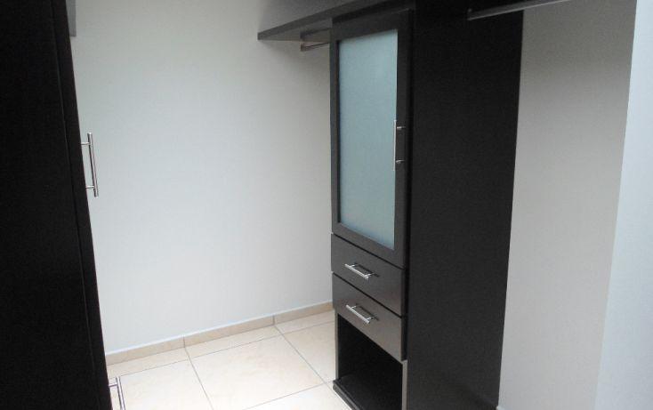 Foto de casa en venta en, ánimas  marqueza, xalapa, veracruz, 1114425 no 33