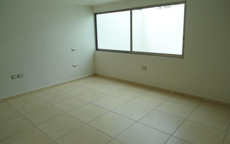 Foto de casa en venta en, ánimas  marqueza, xalapa, veracruz, 1114425 no 34