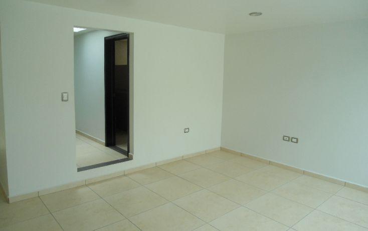 Foto de casa en venta en, ánimas  marqueza, xalapa, veracruz, 1114425 no 35