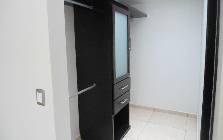 Foto de casa en venta en, ánimas  marqueza, xalapa, veracruz, 1114425 no 36