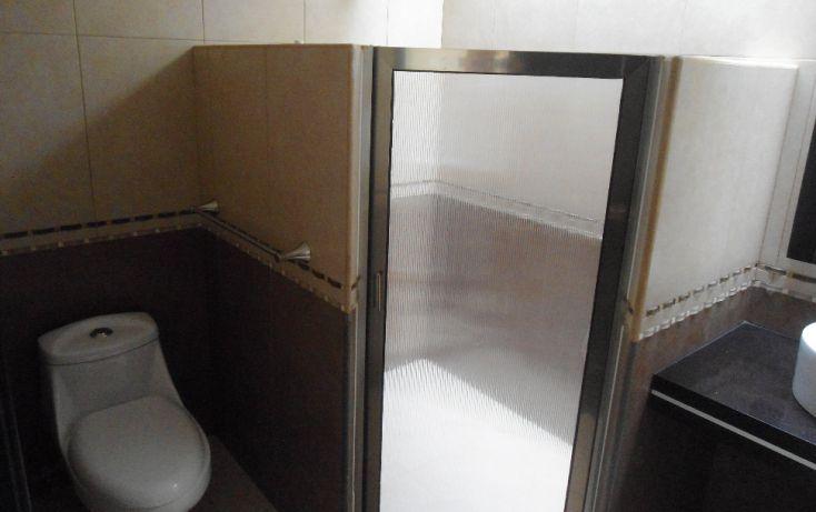 Foto de casa en venta en, ánimas  marqueza, xalapa, veracruz, 1114425 no 37
