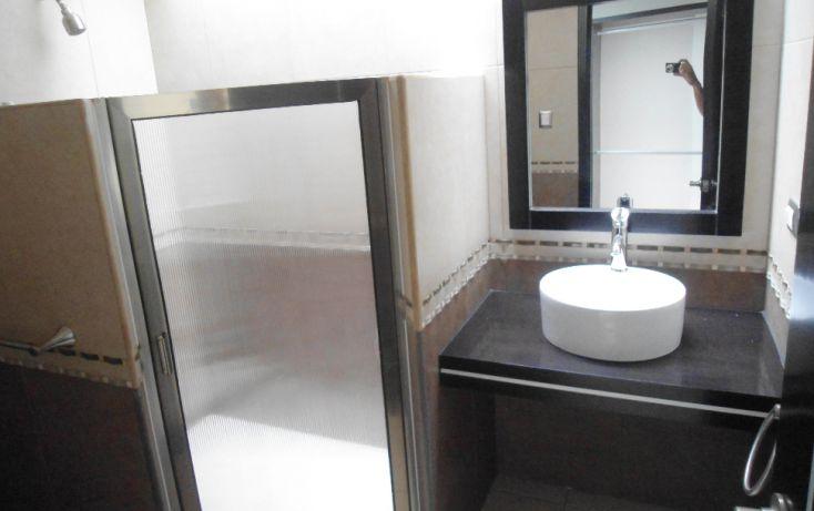 Foto de casa en venta en, ánimas  marqueza, xalapa, veracruz, 1114425 no 38