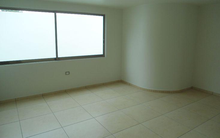 Foto de casa en venta en, ánimas  marqueza, xalapa, veracruz, 1114425 no 39