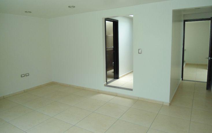 Foto de casa en venta en, ánimas  marqueza, xalapa, veracruz, 1114425 no 40