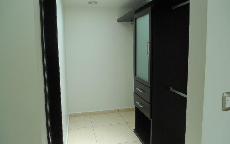Foto de casa en venta en, ánimas  marqueza, xalapa, veracruz, 1114425 no 41
