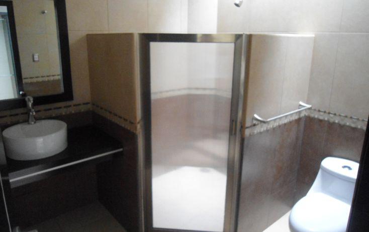 Foto de casa en venta en, ánimas  marqueza, xalapa, veracruz, 1114425 no 42