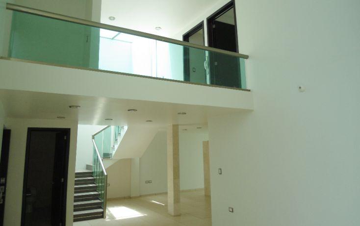 Foto de casa en venta en, ánimas  marqueza, xalapa, veracruz, 1114425 no 43