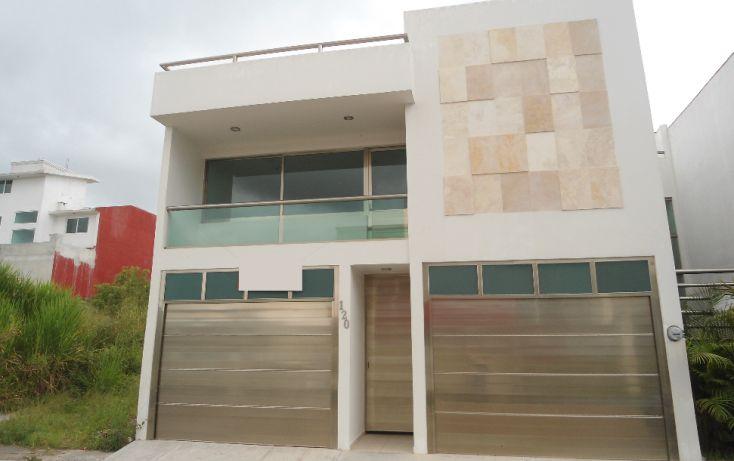 Foto de casa en venta en, ánimas  marqueza, xalapa, veracruz, 1114425 no 44