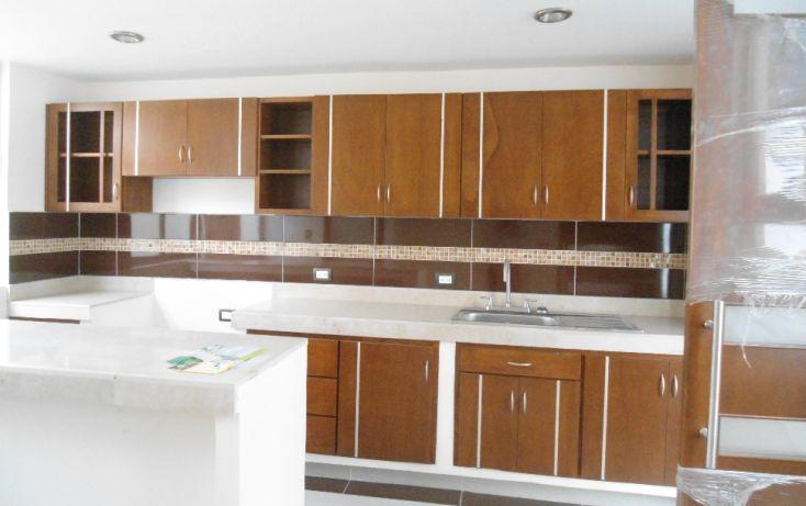 Foto de casa en venta en, ánimas  marqueza, xalapa, veracruz, 1146443 no 02