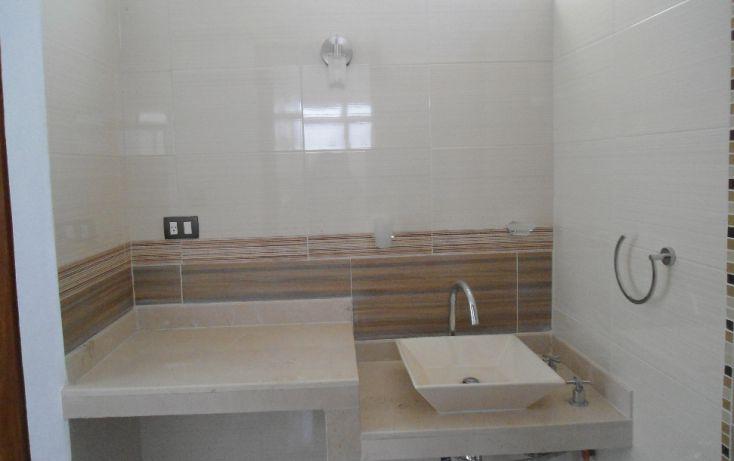 Foto de casa en venta en, ánimas  marqueza, xalapa, veracruz, 1146443 no 03