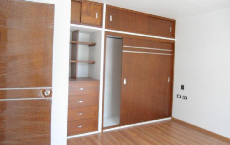 Foto de casa en venta en, ánimas  marqueza, xalapa, veracruz, 1146443 no 04