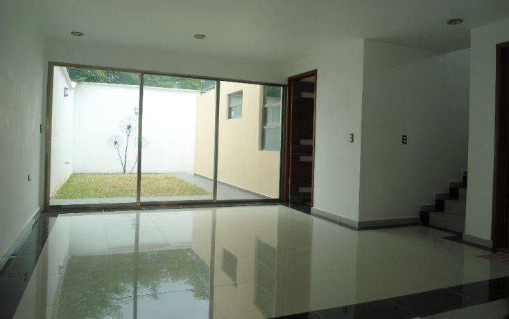 Foto de casa en venta en, ánimas  marqueza, xalapa, veracruz, 1146443 no 05