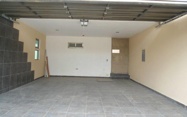 Foto de casa en venta en, ánimas  marqueza, xalapa, veracruz, 1146443 no 06