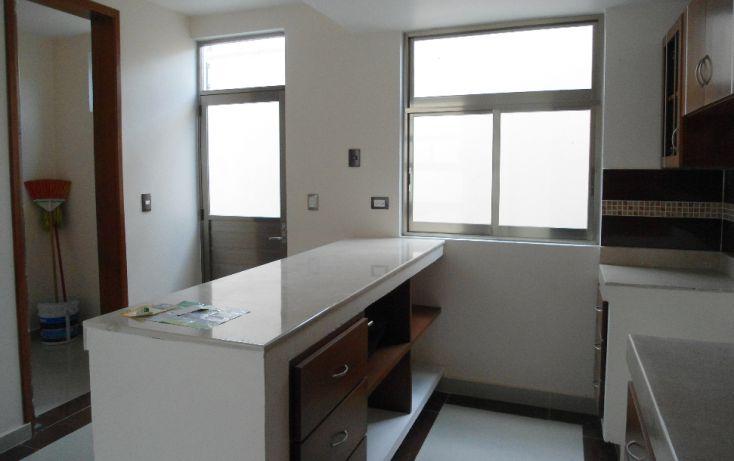 Foto de casa en venta en, ánimas  marqueza, xalapa, veracruz, 1146443 no 07