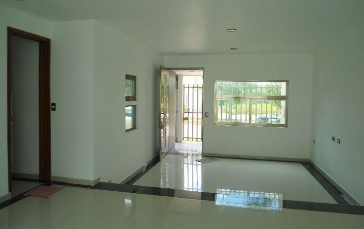 Foto de casa en venta en, ánimas  marqueza, xalapa, veracruz, 1146443 no 09