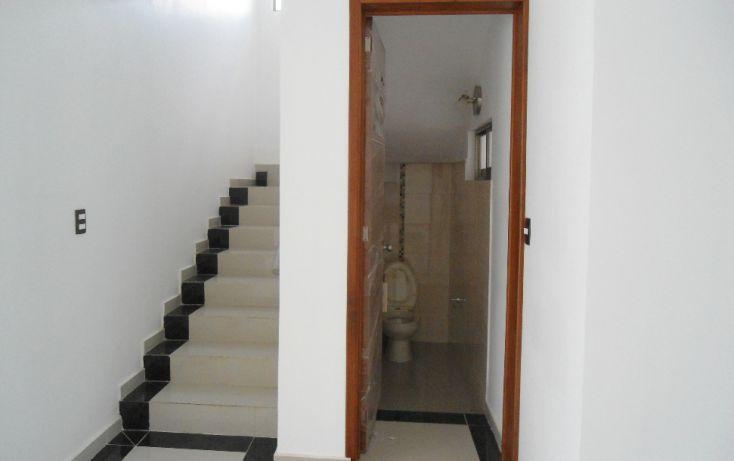 Foto de casa en venta en, ánimas  marqueza, xalapa, veracruz, 1146443 no 10