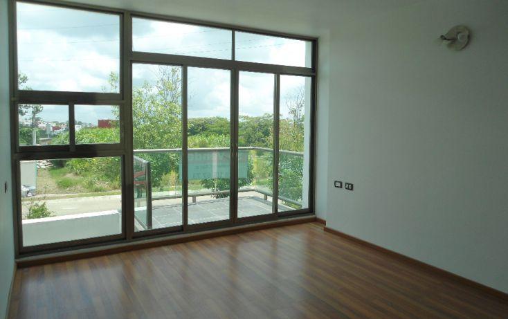 Foto de casa en venta en, ánimas  marqueza, xalapa, veracruz, 1146443 no 11