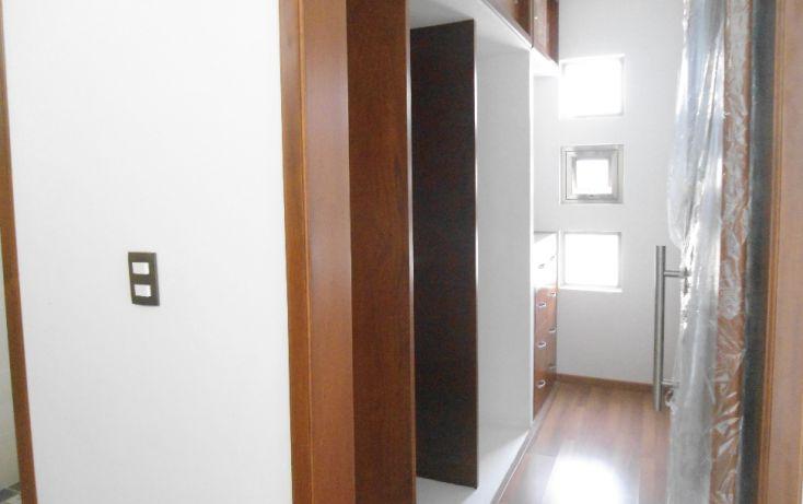 Foto de casa en venta en, ánimas  marqueza, xalapa, veracruz, 1146443 no 12