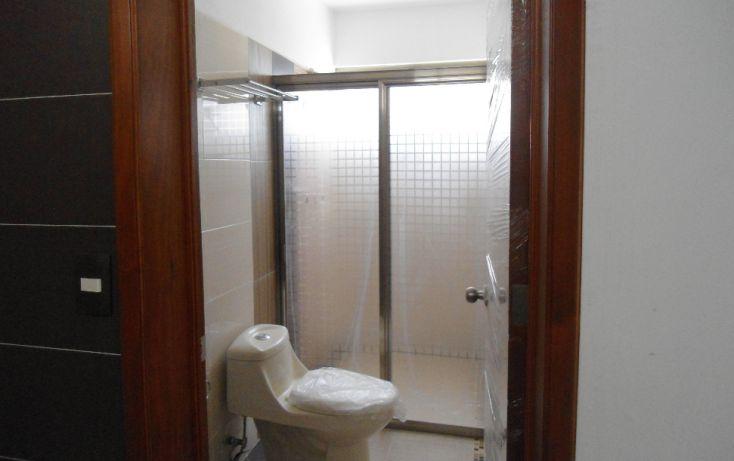 Foto de casa en venta en, ánimas  marqueza, xalapa, veracruz, 1146443 no 13