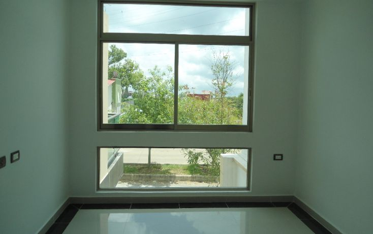 Foto de casa en venta en, ánimas  marqueza, xalapa, veracruz, 1146443 no 14