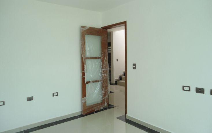 Foto de casa en venta en, ánimas  marqueza, xalapa, veracruz, 1146443 no 15