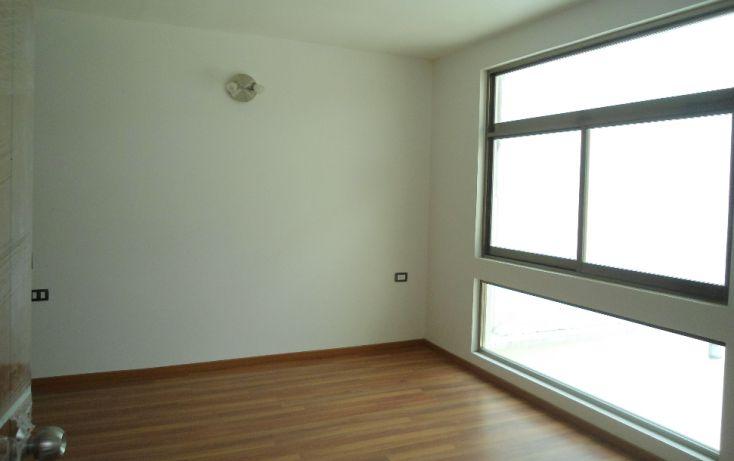 Foto de casa en venta en, ánimas  marqueza, xalapa, veracruz, 1146443 no 16