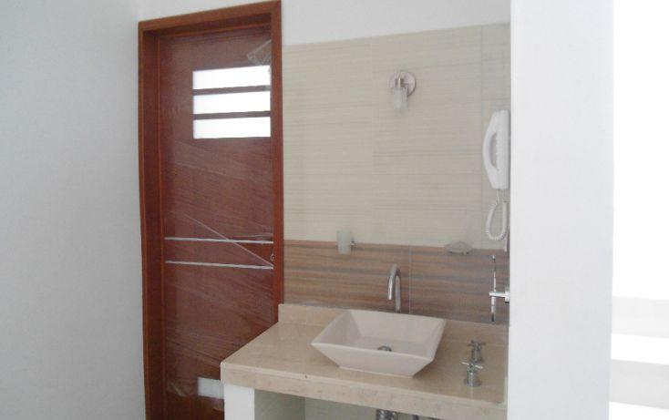 Foto de casa en venta en, ánimas  marqueza, xalapa, veracruz, 1146443 no 17