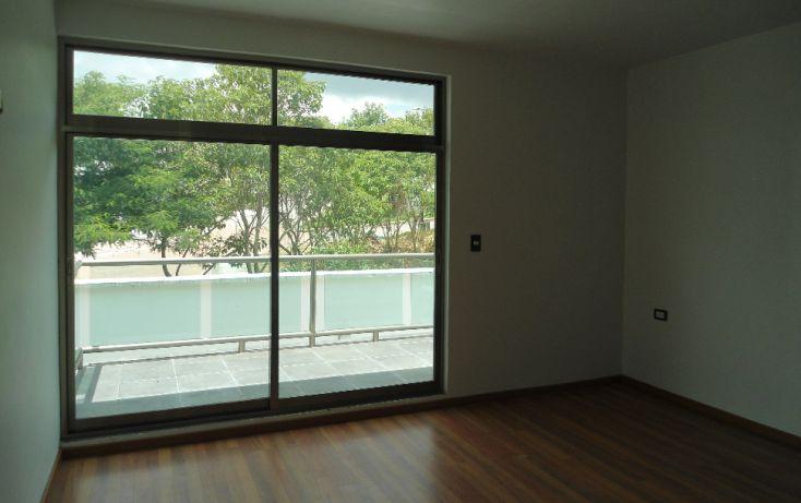 Foto de casa en venta en, ánimas  marqueza, xalapa, veracruz, 1146443 no 18