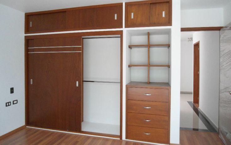 Foto de casa en venta en, ánimas  marqueza, xalapa, veracruz, 1146443 no 19