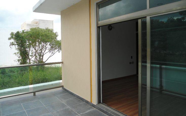 Foto de casa en venta en, ánimas  marqueza, xalapa, veracruz, 1146443 no 20