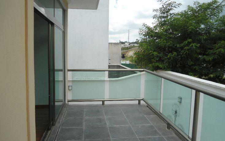 Foto de casa en venta en, ánimas  marqueza, xalapa, veracruz, 1146443 no 21