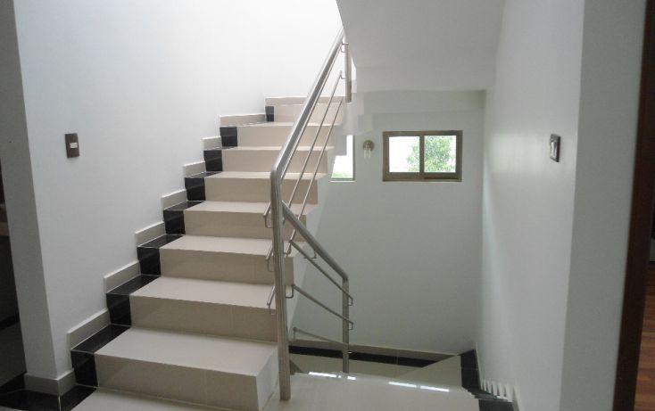 Foto de casa en venta en, ánimas  marqueza, xalapa, veracruz, 1146443 no 22