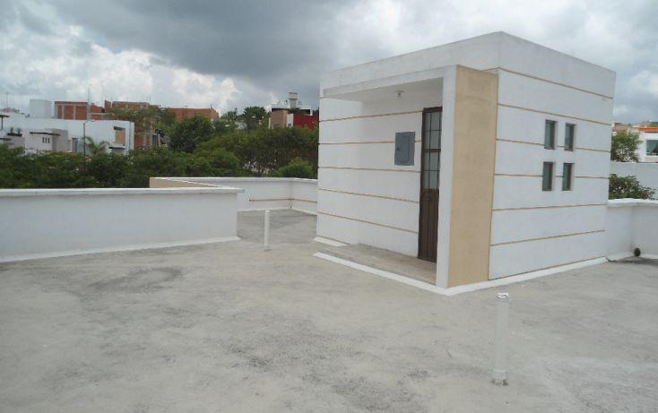 Foto de casa en venta en, ánimas  marqueza, xalapa, veracruz, 1146443 no 23
