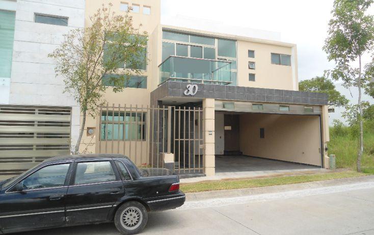 Foto de casa en venta en, ánimas  marqueza, xalapa, veracruz, 1146443 no 24
