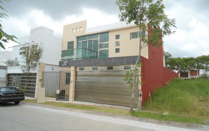 Foto de casa en venta en, ánimas  marqueza, xalapa, veracruz, 1146443 no 25