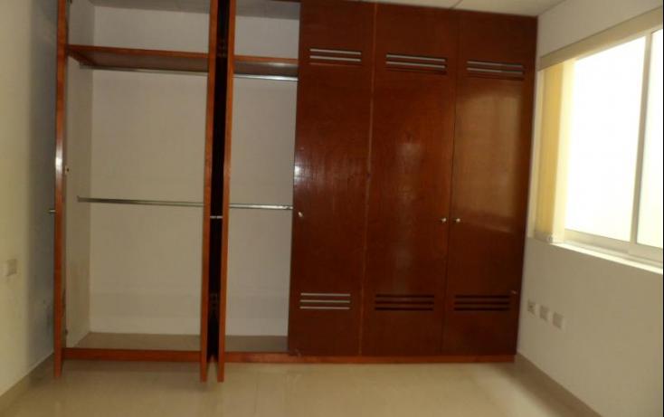 Foto de departamento en renta en, ánimas  marqueza, xalapa, veracruz, 609692 no 07