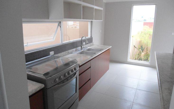 Foto de casa en venta en, ánimas marqueza, xalapa, veracruz, 1297661 no 02