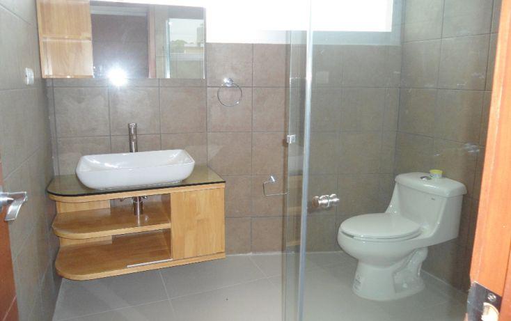 Foto de casa en venta en, ánimas marqueza, xalapa, veracruz, 1297661 no 03