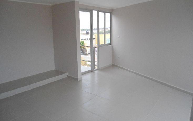 Foto de casa en venta en, ánimas marqueza, xalapa, veracruz, 1297661 no 04