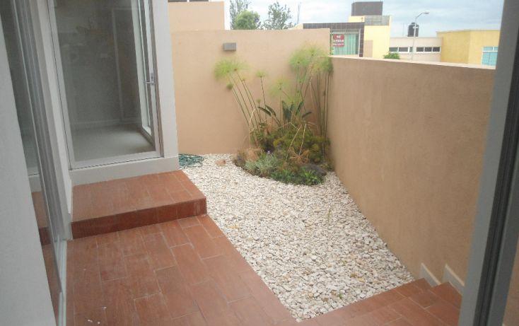 Foto de casa en venta en, ánimas marqueza, xalapa, veracruz, 1297661 no 05