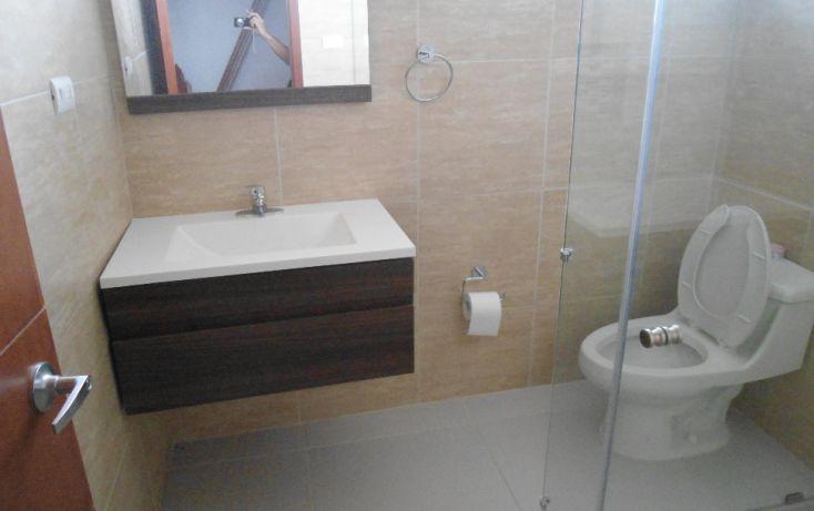 Foto de casa en venta en, ánimas marqueza, xalapa, veracruz, 1297661 no 06