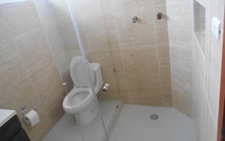 Foto de casa en venta en, ánimas marqueza, xalapa, veracruz, 1297661 no 07