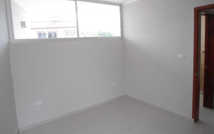Foto de casa en venta en, ánimas marqueza, xalapa, veracruz, 1297661 no 08