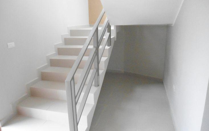 Foto de casa en venta en, ánimas marqueza, xalapa, veracruz, 1297661 no 09