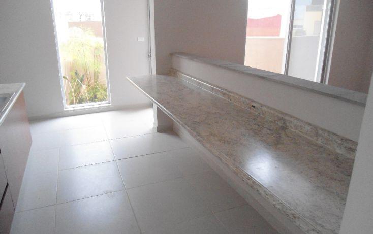 Foto de casa en venta en, ánimas marqueza, xalapa, veracruz, 1297661 no 11