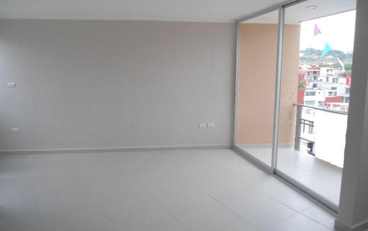 Foto de casa en venta en, ánimas marqueza, xalapa, veracruz, 1297661 no 12