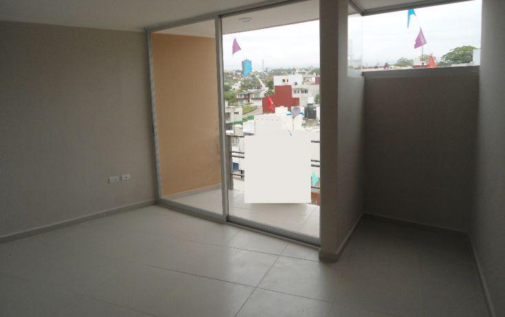 Foto de casa en venta en, ánimas marqueza, xalapa, veracruz, 1297661 no 13