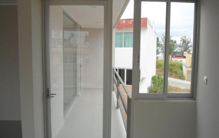 Foto de casa en venta en, ánimas marqueza, xalapa, veracruz, 1297661 no 14