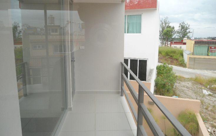 Foto de casa en venta en, ánimas marqueza, xalapa, veracruz, 1297661 no 15