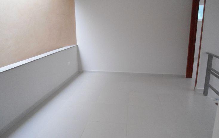 Foto de casa en venta en, ánimas marqueza, xalapa, veracruz, 1297661 no 16